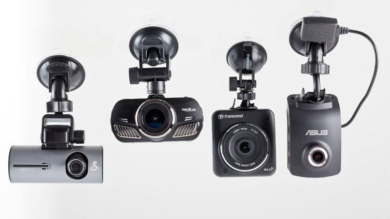 The Best Dash Cams Of 2019