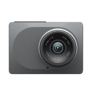 Xiaomi YI Dashcam Review: Still Number 1 in 2019?