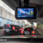 Different types of dash cam